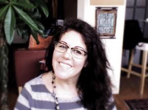 Dr. Silvia Tenenbaum, Psychologist, Toronto